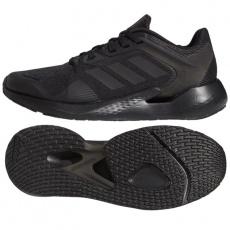 Adidas Alphatorsion M FW0666 running shoes