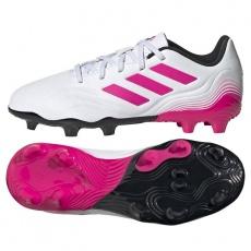 Adidas Copa Sense.3 FG Jr FX1986 football boots