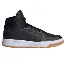 Adidas Entrap Mid M FY5636 shoes