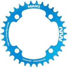 prevodník max1 Narrow Wide 34Z modrý