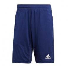 Adidas Condivo 18 M CV8381 shorts