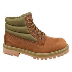 Skechers Sergeants Verno M 65838-CDB shoes