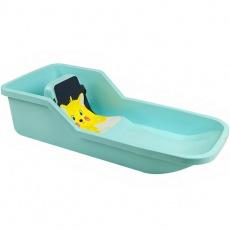 Sledge Hamax Baby Bob 501032