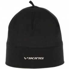 Viking Multifunction Foster 219-21-0002-09 cap