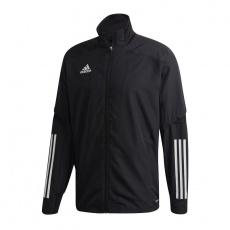 Adidas Condivo 20 Presentation M ED9253 sweatshirt