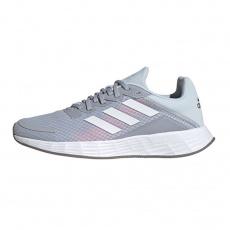 Adidas Duramo SL W FY6708 shoes