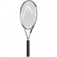 MX Cyber Elite tennis racket