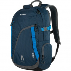 Backpack Lecco 25