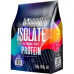 Isolate Protein 500g blue raspberry