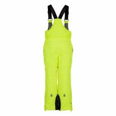 KILPI DARYL-JB - chlapčenské lyžiarske nohavice