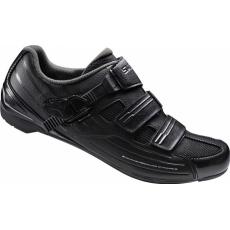 topánky Shimano RP3 čierne