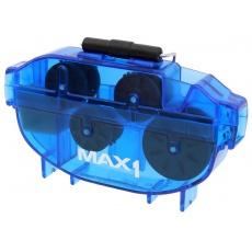 práčka reťaze max1 veľká s držadlom