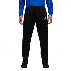 Adidas Regista 18 PES M CZ8634 football pants