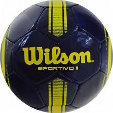 Football Wilson NCAA Sportivo II SB SZ5 WTE8019XB05