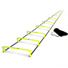 Ladder Upright 12 Degrees Yakimasport 100271