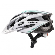 MV29 Drizzle bicycle helmet