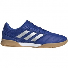 Adidas Copa 20.3 IN Sala M EH1492 football boots
