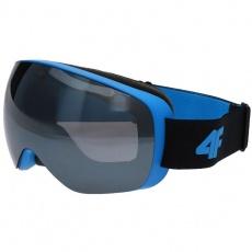 4F H4Z20 GGM060 33S ski goggles