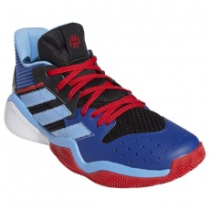 Adidas Harden Steapback M FW8482 basketball shoe
