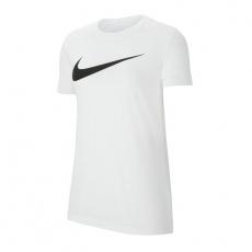 Nike Dri-FIT Park 20 W Tee CW6967-100
