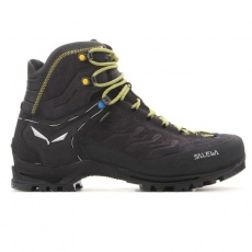 Salewa MS Rapace GTX M 61332 0960 trekking shoes