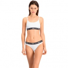 Puma String 2P Pack Underwear W 907854 04