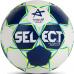 Handball SELECT Ultimate Replica Women's Champions League EHF MINI 0/11429