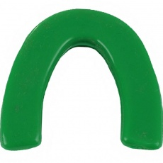 Single jaw protector Evolution green OZ 020TZ