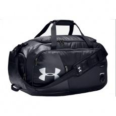 Bag Under Armor Undeniable Duffel 4.0 MD 1342657-001