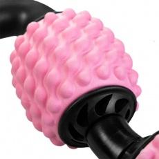 Spokey Davo 928922 roller massager
