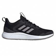 Adidas Fluidstreet W FW1714 shoes
