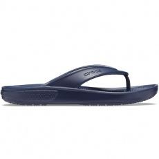 Crocs Classic II Flip 206119 410