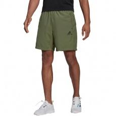 Adidas D2M Woven M GT8163 shorts