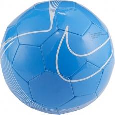 Football Nike Mercurial Fade FA19 SC3913 486 blue 4