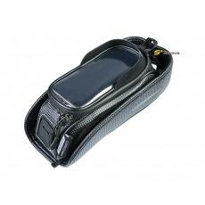 brašna Šport Arsenal 701 rámová s púzdrom na mobil CD