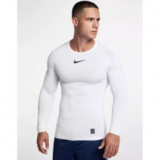 Pro M training shirt