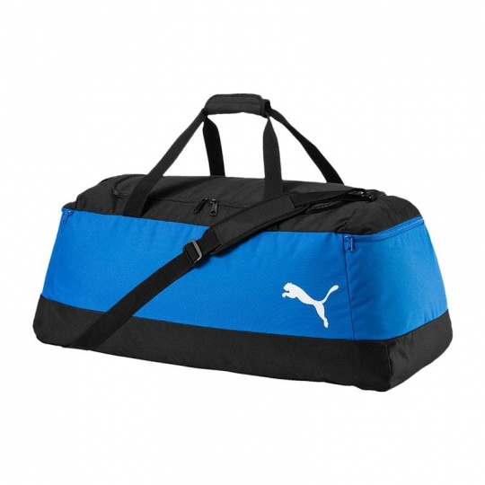 Puma Pro Training II Large Bag 074889-03