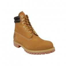 Timberland 6 Inch Boot M 73540 winter shoes