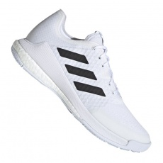 Adidas Crazyflight M FW8237 volleyball shoes