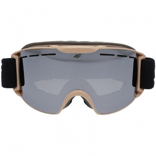 4F W H4Z20 GGD061 56S ski goggles