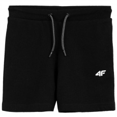 4F Jr HJL21 JSKMD001A 20S shorts