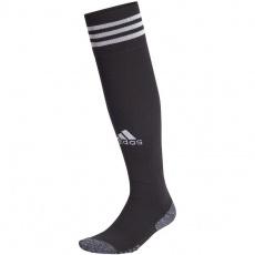 Adidas Adi 21 Sock M GN2993 football socks