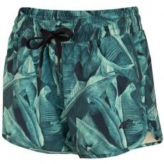 4F W shorts H4L21-SKDT002 93A
