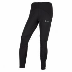 Kilp Karang-M - pánske stretchové nohavice