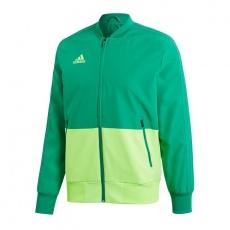 Adidas Condivo 18 M CF4311 football jersey XL