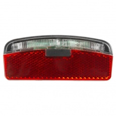 osvetlenie zadnej ANLUN LED