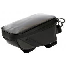brašna ROCK MACHINE TT.Bag 50