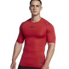 Nike Pro Compression SS M 838091-657 thermal shirt