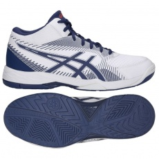 Asics Gel Task M B703Y-100 volleyball shoes