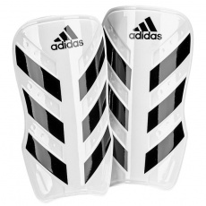 Adidas Everlasto Jr CW5561 football shin pads